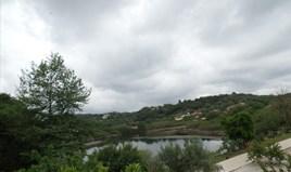 Земельный участок 15000 m² на о. Корфу