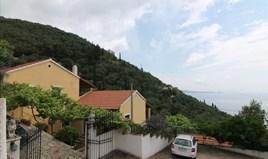 Hotel 329 m² auf Korfu