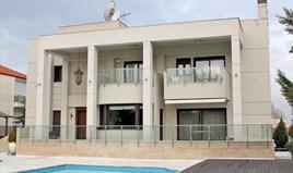 فيلا 570 m² في  تسالونيكي