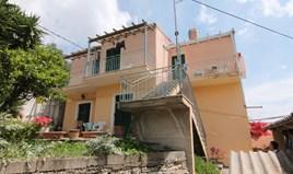 بيت مستقل 100 m² في كورفو