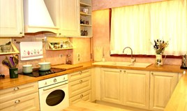 公寓 150 m² 位于雅典