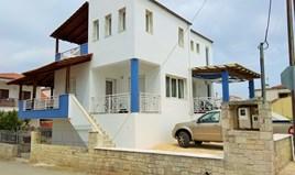 Μονοκατοικία 215 m² στην Κασσάνδρα