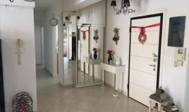 Wohnung 127 m² in Thessaloniki