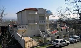 Βίλλα 380 m² στα περίχωρα Θεσσαλονίκης