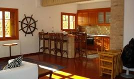 Maison individuelle 212 m² en Crète
