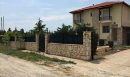 Müstakil ev 360 m² Selanik çevresinde