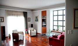 独立式住宅 235 m² 位于克里特