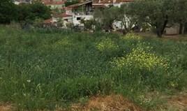 Земельный участок 5000 m² в пригороде Салоник
