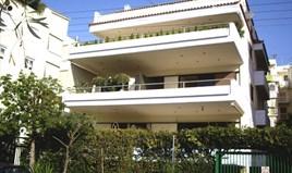 Geschaeft 790 m² in Athen