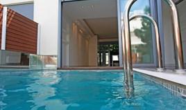 Таунхаус 250 m² в Афінах