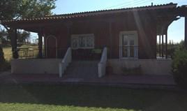 独立式住宅 70 m² 位于塞萨洛尼基