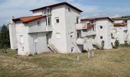 بيت مستقل 250 m² في ضواحي سالونيك