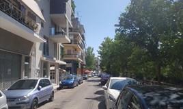 Wohnung 47 m² in Athen