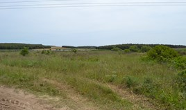 Zemljište 3200 m² na Kasandri (Halkidiki)