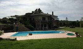 Вілла 440 m² в Салоніках