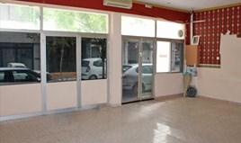 Yatırım, iş 80 m² Pieria'da