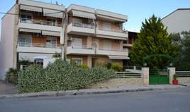 Квартира 45 m² на Кассандрі (Халкідіки)