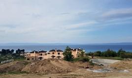 Villa 200 m² in Kassandra, Chalkidiki