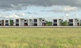 Zemljište 4789 m² na Sitoniji (Halkidiki)