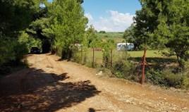 Земельна ділянка 1540 m² на Сітонії (Халкідіки)