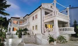 Villa 450 m² in Sithonia, Chalkidiki