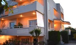 Detached house 220 m² in Attica