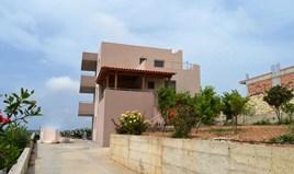 Maison individuelle 144 m² en Crète