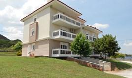 Müstakil ev 500 m² Selanik çevresinde