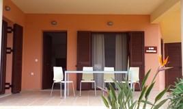 Stan 57 m² na Kritu