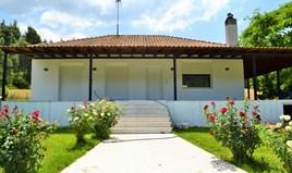 Коттедж 105 m² на Кассандре (Халкидики)