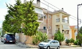 Hotel 380 m² na Kassandrze (Chalkidiki)