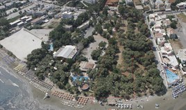 Zemljište 10652 m² na Kritu