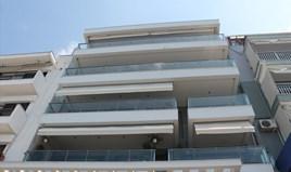 Duplex 185 m² in Thessaloniki
