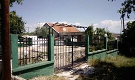 Парцел 200 m² в Халкидики