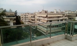 Квартира 103 m² в Салониках