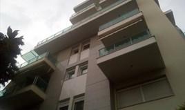 Stan 136 m² u Solunu