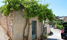 Коттедж 100 m² на Крите
