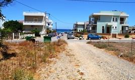 Διαμέρισμα 90 m² στην Κρήτη