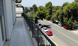 Apartament 160 m² w Atenach