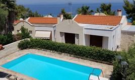 Kuća 146 m² na Kasandri (Halkidiki)