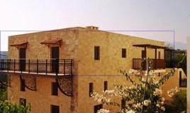 Квартира 133 m² на Криті
