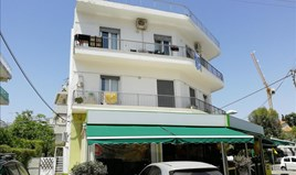 Business 620 m² in Athens