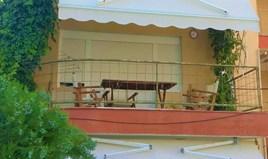 公寓 55 m² 位于新马尔马拉斯(哈尔基季基州)
