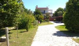Detached house 200 m² in Kassandra, Chalkidiki
