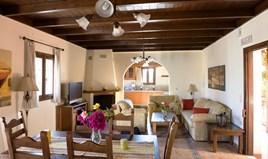 Maisonette 142 m² in Crete