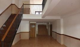 բիզնես 135 m² Կրետե կղզում