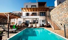 Villa 96 m² in Crete