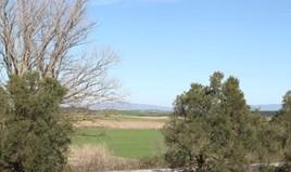 Zemljište 4150 m² na Kasandri (Halkidiki)