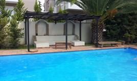 Вила 410 m² в Атина