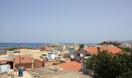Maisonette 130 m² in Crete